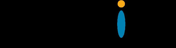 BAIXAR SPMARKJAVA06